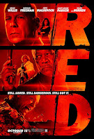 RED (2010) Dual Audio [Hindi-English] 720p BluRay ESubs Download
