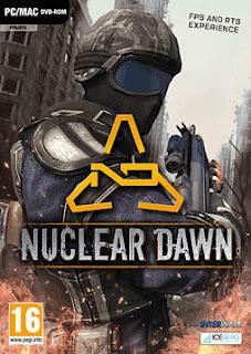 Nuclear Dawn Free Download