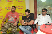 L7 Movie Team at Radio Mirchi-thumbnail-13