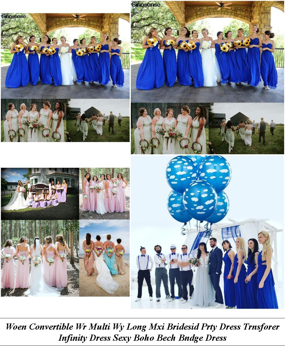 Coast Dresses - Topshop Uk Sale - Bodycon Dress - Buy Cheap Clothes Online