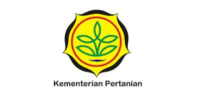 Lowongan Kerja CPNS 2016 di Kementerian Pertanian