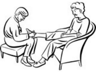Enfermagem e Saúde é Aqui: Manual de Condutas para Úlceras