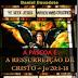 A Páscoa e a Ressurreição de Cristo - Daniel Deusdete