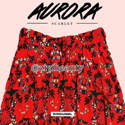 Borong Aurora Skirt murah, borong Aurora Skirt , stokis Aurora Skirt