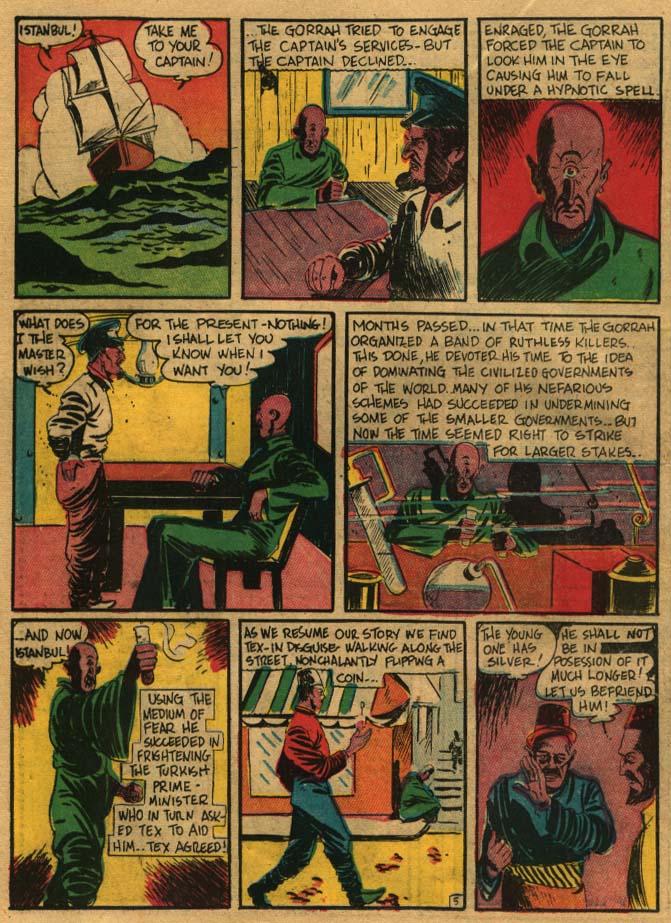 Action Comics (1938) 17 Page 39