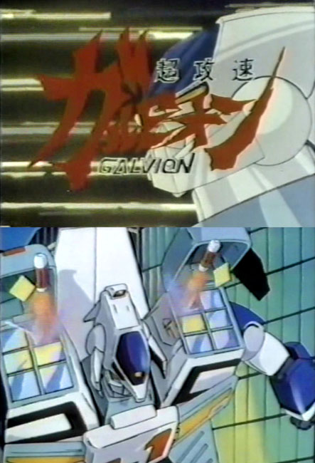let\u0027s anime: October 2012