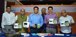 WISH and BIRAC team up to provide last mile Primary Healthcare Innovations in Rajasthan