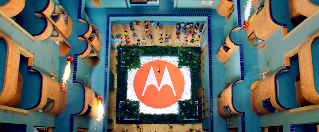 Rumor: Motorola's 2017 roadmap includes Moto X comeback and a new Moto C