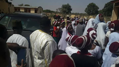 ritualist murder 3 islamic students