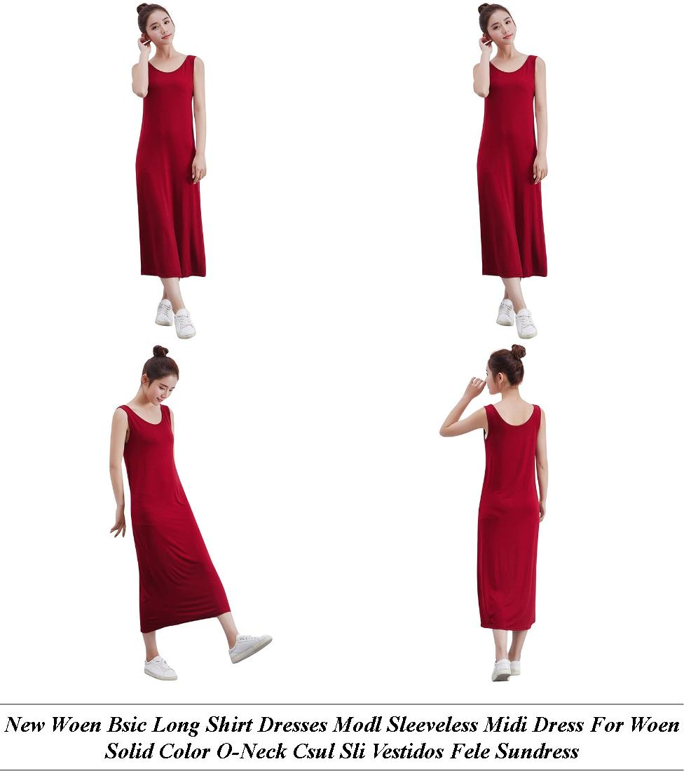 Womens Red Lack And White Dress - Grocery Store Sales Ad - Lack Party Dresses With Sleeves
