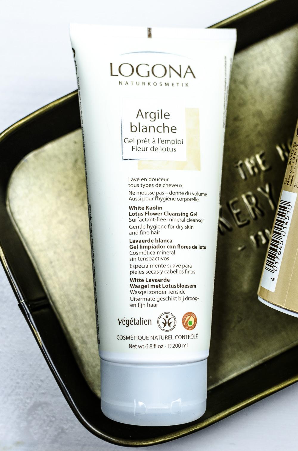 andysparkles-beautyblogger-beauty-influencer-logona-lavaerde-shampoo-duschbad