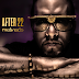 Dj Malvado Ft. Dicklas One - Maleku (Afro House) [Download]