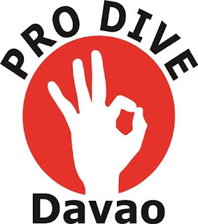 Pro Dive Davao is Hiring!