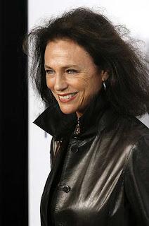 biografie Jacqueline  Bisset blog vedete