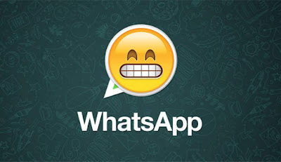 Best Apps To Download WhatsApp Status in 2019