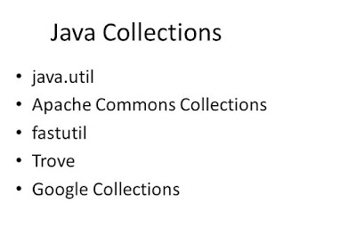 Best embedded SQL libraries for Java developers