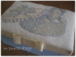 http://silviainpuntadago.blogspot.it/2010/02/per-katiuscia-questo-che-ho-mandato-con.html