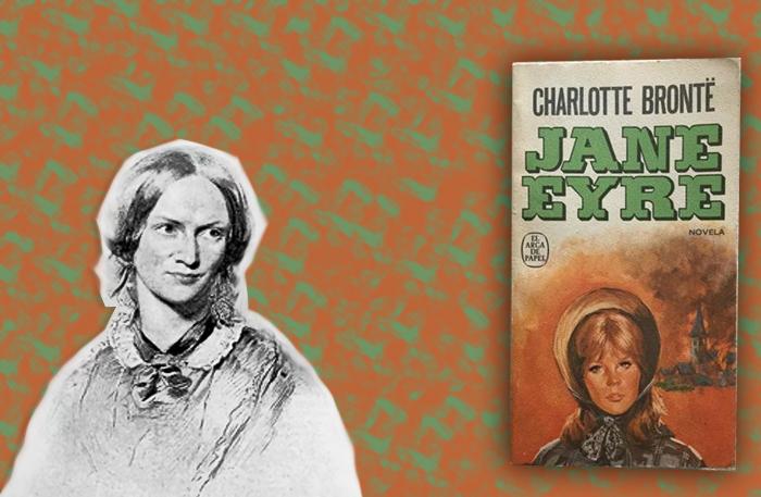 5 razones por las que Jane Eyre es una de las grandes novelas victorianas