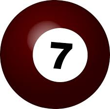number 7 and marriage compatibility numerology