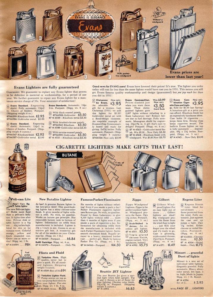 Sears Scratch And Dent Newark De