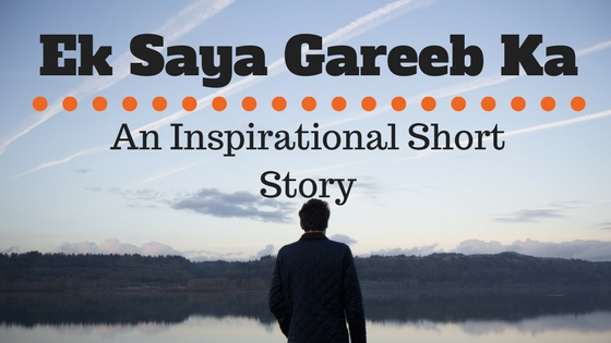 inspirational short stories