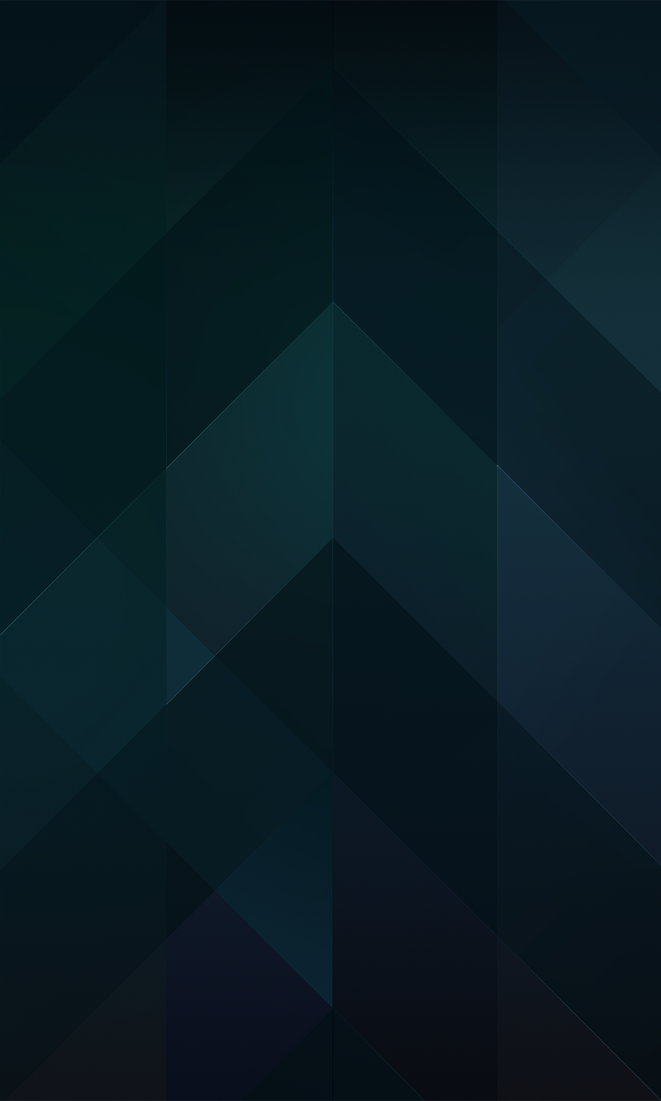 Meizu Mx4 Stock Wallpapers
