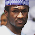 Former Aviation Minister has wished President Buhari's son, Yusuf, a speedy recovery.