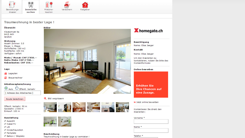 http://www.homegate.ch/mieten/104168594