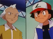 !Ash Contra Pryce!