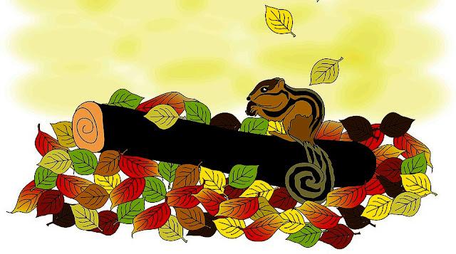 Obat diabetes paling ampuh dengan cara tradisonal yakni dengan mengkonsumsi hewan Tupai atau  dalam bahasa latinnya bernama Ordo Rodentia, Tupai merupakan mamalia pengerat yang ternyata mempunyai kandungan gizi yang bermanfaat terutama untuk penderita diabetes tau kencing manis. Dengan mengkonsumsi Tupai atau hewan pengerat tersebut mampu mendukung produksi insulin agar gula darah dapat tercukupi sesuai dengan kebutuhan tubuh