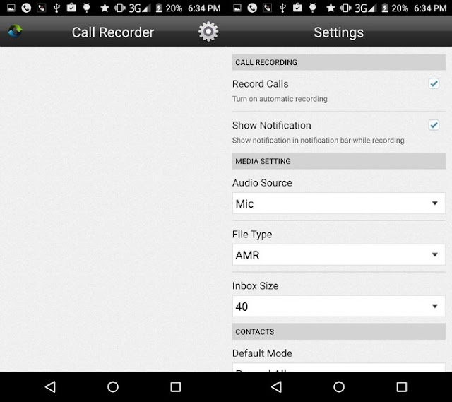 call-recording-apps-call-recorder-smartappsolutions
