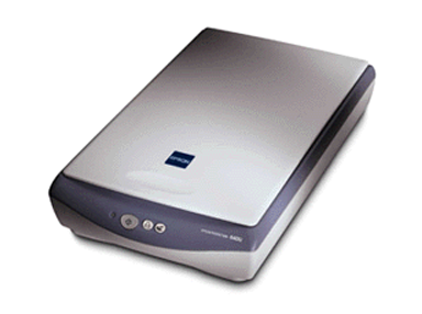 Epson Perfection 640U Software & Driver Downloads For Windows And Mac