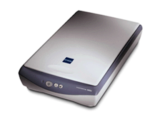 Epson Perfection 640U driver download Windows, Epson Perfection 640U driver download Mac, Epson Perfection 640U driver download Linux