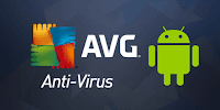 AVG 2019 Antivirus for Android Free Download and Review