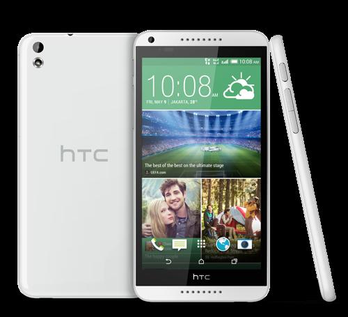 Harga HTC Desire 816 , HTC Dengan Spesifikasi Sangar