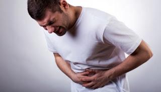 Dấu hiệu bệnh rối loạn tiêu hóa là gì ?