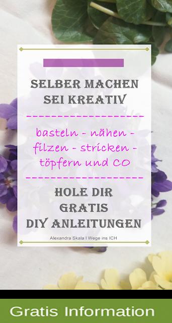 https://wegeinsich.blogspot.com/search/label/Leichter%20selber%20machen