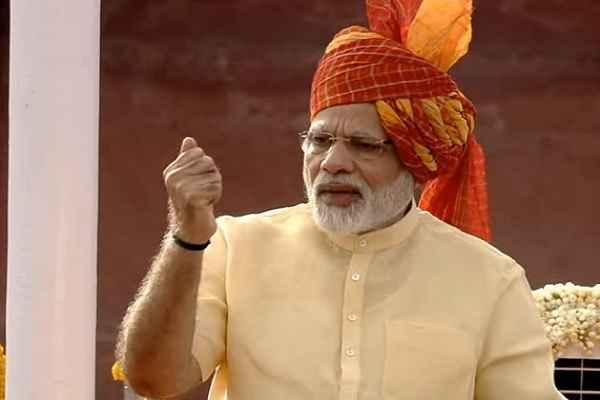 pm-narendra-modi-ne-beiman-logon-ko-suna-dee-buri-khabar