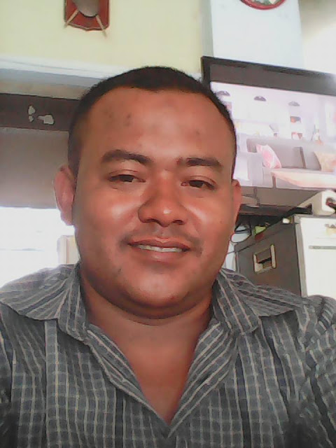 Firdaus Duda Aceh Cari Istri Siap Nikah
