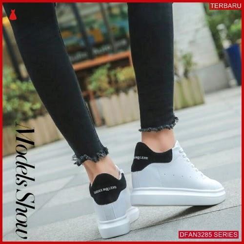DFAN3285S35 Sepatu Md 66 Sneakers Wanita Sneakers Murah BMGShop