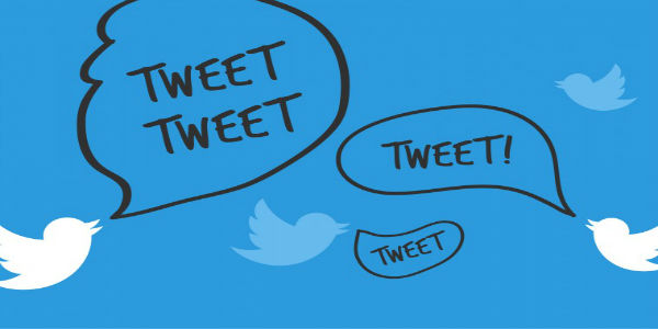 How to Tweet better for making good money from Twitter-600x300