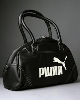zenske-torbe-puma-007