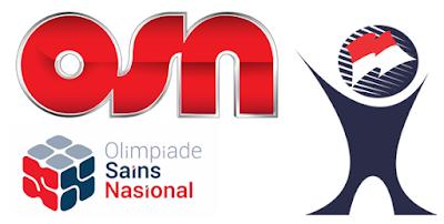Kumpulan Soal Olimpiade Ips Smp Tahun 2010 2017 Edukasi Campus Net