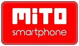 Stock Firmware Mito