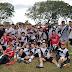 Ferro Carril Campeón del Apertura 2017: 24 en 24