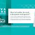 BEDA 3 | Promoção: Cuide-se Bem Nuvem - O Boticário