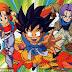 Dragon Bal GT- Saga El gran viaje  (EP01 - EP21)
