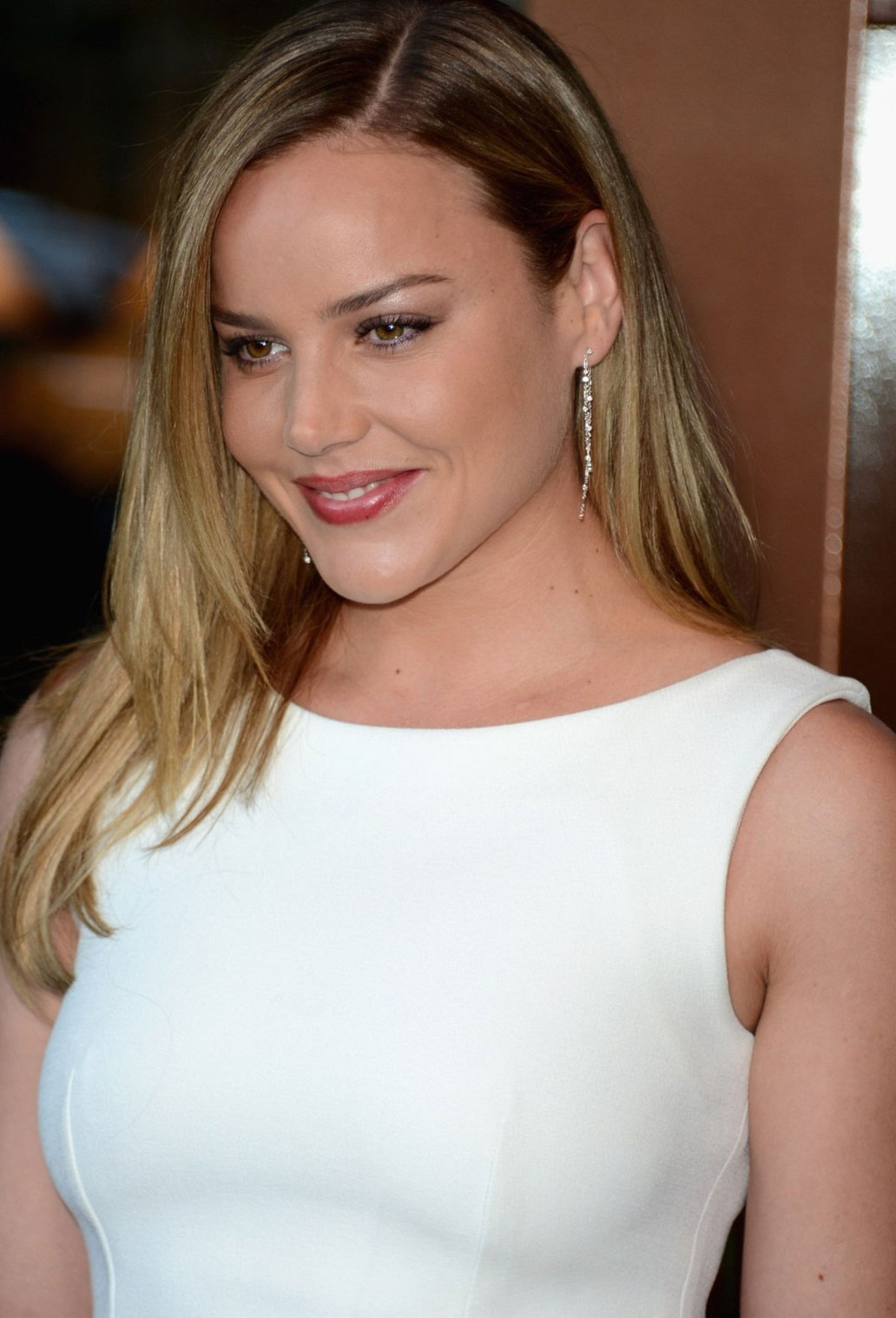 Celebrity Abbie Cornish nudes (76 foto and video), Sexy, Paparazzi, Selfie, braless 2018