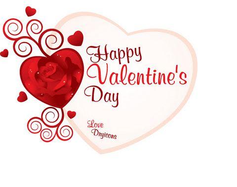 Kata kata Ucapan Hari Valentine Day 2016 Paling Romantis