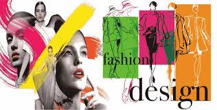 Educational Videos Online Edubull Com Fashion Designing Classes Online